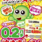 マリオン日進店(2013年9月20日リニューアル・愛知県)