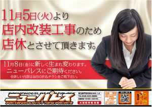 saitama_131108_new-palace