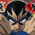 エース電研、「CR押忍!!空手部 激闘編」追加スペック発売を発表