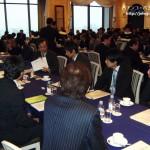関西遊商、取扱主任者リーダー講習会をスタート