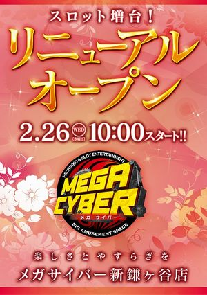 chiba_140226_mega-cyber-sinkamagaya