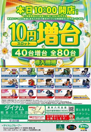 kumamoto_140407_dynam
