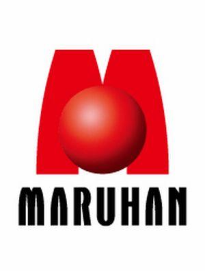 maruhan_tirashi