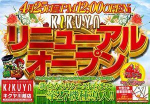 saitama_140425_kikuya-kawagoe