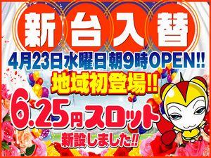 shizuoka_140423_uply-siomachi