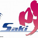 三洋「CR 咲‐Saki‐」、導入日を変更