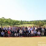 京楽主催「MORE SURPRISE CUP2014」開催 ~昨年の倍7420人のギャラリーが来場