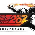 SNKプレイモア 「KOF誕生20周年記念セール」好評につき期間延長を決定!SNKプレイモアの全有料アプリを100 円にて提供!