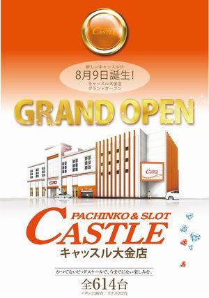 aichi_140809_castle-oogane