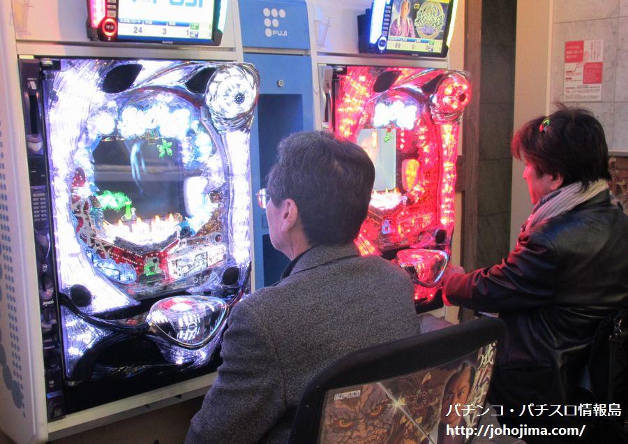 141217_fuji_02