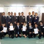 マルハン、宿泊型インターンシップの選考会を東京・大阪で開催 ~参加者が翌年度会社説明会のプレゼン資料を作成