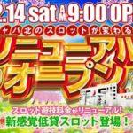 ジャパンニューアルファ厚木北店(2015年2月14日リニューアル・神奈川県)