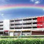 マルハン都筑店(2015年3月6日リニューアル・神奈川県)