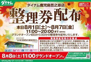 kagoshima_150808_dynam-kasanohara_R
