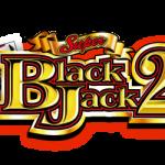 ネット、「スーパーブラックジャック2」発売を発表