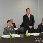 日工組など6団体、撤去回収に関する「声明」を発表