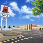 マルハン浜松泉店(2015年12月9日リニューアル・静岡県)