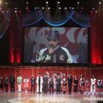 「牙狼10周年記念 魔界ノ宴‐GARO FES.‐」開催