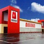 マルハン富山店(2016年3月26日リニューアル・富山県)