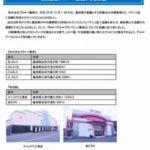 プローバ、島根・洪商事の2店舗を事業承継