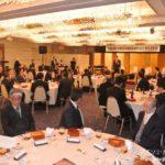 中遊商、新年互礼会を開催