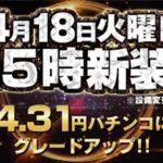 ビックマーチ桐生店(2017年4月18日リニューアル)