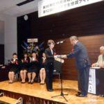 PCSA、新理事長に夢コーポレーションの加藤英則氏