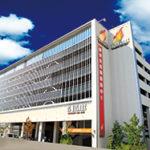 イル・サローネ貝塚店(2017年7月14日リニューアル・大阪府)