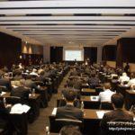 PCSA、臨時社員総会と経営勉強会を開催
