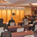 京遊協青年部会が定期総会、担当官が広告宣伝の健全化などを要請