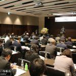 PCSA総会、加藤代表理事を再任
