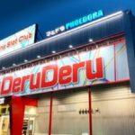 Exciting Slot Club DeruDeru(2019年5月25日グランドオープン・栃木県)