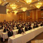 東遊商総会、中村理事長が再選で6期目
