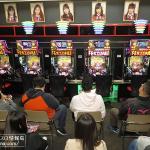 京楽、全国10会場で「ぱちんこAKB48」シリーズ最新作のファン試打会を開催