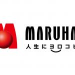 マルハン、青森県など11県のパチンコ店46店舗を5月7日より営業再開