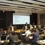 PCSA、メダルレス遊技機・管理遊技機の現状について確認