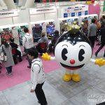 東京都遊協、中小企業組合まつりでパチンコ業界の取り組みをPR