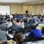 ワンデーポート、名古屋で依存問題セミナーを開催