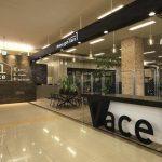 プローバグループ、2店舗目となるフィットネスジム「Vace1宇品店」をオープン