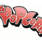A‐gon、「Pビッグポップコーン」の発売延期を発表
