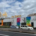 【エリアレポート】大阪府堺市周辺 ~『ザ・チャンス8』は6日間の休業後に営業再開