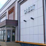 【エリアレポート】千葉県市原市「姉ヶ崎駅」周辺 ~地元市場を牽引するコンセプト