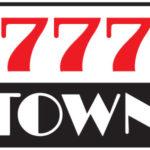 サミーネットワークス、「777TOWNシリーズ」の基本利用料が無料になるキャンペーンをスタート
