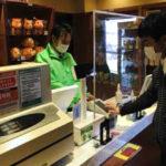 ダイナム、12県でパチンコ店101店舗の営業を再開