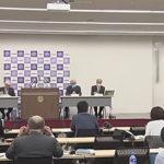 東京都医師会、「パチンコ店でクラスター発生」発言は「事実誤認」と謝罪