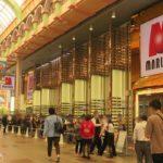 マルハン、関西4府県のパチンコ店44店舗で営業再開