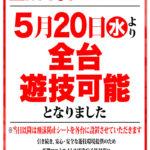 123ファースト八尾店(2020年5月20日リニューアル・大阪府)