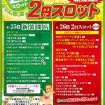 ABC四街道店(2020年6月26日リニューアル・千葉県)