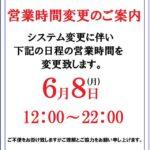 パチンコスロット 武蔵小杉 ぶんろく(2020年6月8日リニューアル・神奈川県)