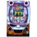 竹屋、シリーズ史上最高の継続率を実現した「Pミニミニモンスター4」をリリース